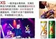吉林永吉县安利直营店铺地址,永吉县安利产品XS饮料招代理