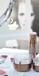 山东潍坊高密市安利产品恒时系列怎么卖,高密市安利送货电话