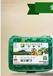菏泽定陶县安利产品蛋白粉,菏泽定陶县安利店铺在哪