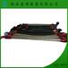 AN10钢丝编织油冷器油管衡水提供厂改装车专用