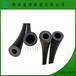 专业批发134A汽车空调胶管环保耐用