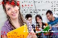 出国留学,还在为拿不到Diplomas而焦躁不安吗?