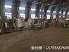 血豆腐生产线猪血豆腐生产线厂家报价