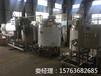 鸭血豆腐生产线小型鸭血豆腐生产线设备厂家