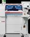 武漢半自動印刷機質量可靠,全自動印刷機