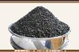 宏海-石墨化增碳剂