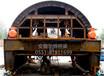无锡钢模板桥梁模板定型钢模板
