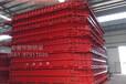 安庆钢模板桥梁模板定型钢模板