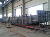 福州墩柱模板桥梁模板钢模板定型钢模板