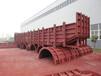 马鞍山钢模板桥梁模板定型钢模板