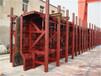 阜阳桥梁模板钢模板定型钢模板