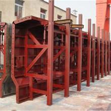 阜陽橋梁模板鋼模板定型鋼模板