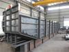 淮北墩柱模板橋梁模板優質鋼模板加工