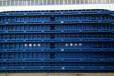 紹興墩柱模板橋梁模板鋼模板定型鋼模板