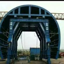 淮安鋼模板橋梁模板定型鋼模板