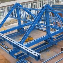 南京掛籃模板橋梁模板鋼模板