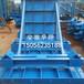 上海桥梁模板钢模板定型钢模板