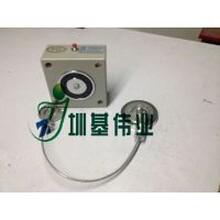 浙江金華電磁門吸價格圖片
