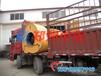 25kj冲击式压路机直销禄丰县中航设备全国最低价