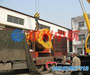 宜春25kj冲击式碾压机中航设备全国最低价质信誉保证图片