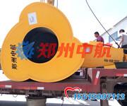 阳泉市冲击式压路机低价特供中航设备全国最低价图片