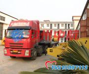 延吉市冲击式压路机全国最低价中航设备厂家直销图片