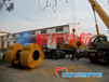 25kj冲击压路机招商怀化中航设备厂家直销全国最低价