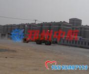 阳江市冲击压路机厂家直销供应中航全国最低价图片