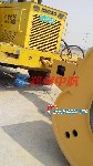 利川市冲击式碾压机全国最低价中航设备厂家直销图片
