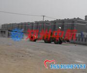 汉中冲击压路机全国最低价中航设备信誉保证质优价廉图片