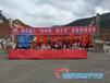 荔蒲县三边形压路机直销供应中航设备2017全国招商