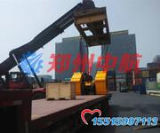 惠州市冲击压路机厂家直销供应中航全国最低价图片