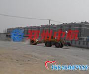 阆中市冲击式压路机厂家直销中航设备2017全国最低价图片