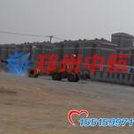元氏县冲击压实机厂家直销中航设备全国最低价图片