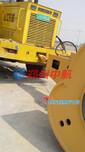 赞皇县冲击式碾压机厂家直销中航设备全国最低价图片