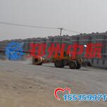 灵寿县冲击式碾压机厂家直销中航设备全国最低价图片