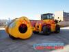 冲击式压实机全国最低价中航设备厂家直销剑阁县