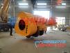 怀集县冲击碾压机厂家直销中航设备全国最低价