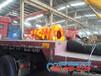阜南县冲击式压路机价格中航设备军工品质全国最低价