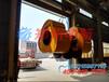 冲击式压路机工作原理郑州中航设备全国最低价