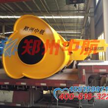 津市市冲击式压路机全国最低价郑州中航厂家直销图片