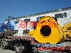 黄冈市冲击式压路机价格中航设备厂家直销低价供应