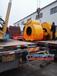 武汉市冲击碾压机全国最低价中航设备军工品质
