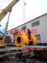 25kj冲击压路机报价郑州中航军工品质厂家直销吴川市图片