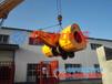 铜川市击式压路机工作原理郑州中航设备全国最低价