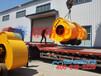 高陵县击式压路机工作原理郑州中航设备全国最低价