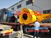平乐县冲击压路机价格中航设备厂家直销底价供应