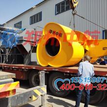 冲击压路机报价中航设备军工品质厂家直销湛江市图片