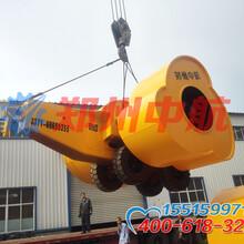 永定县冲击式压路机厂家直销中航设备全国最低价图片