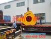 攀枝花市冲击式压路机价格郑州中航设备全国最低价